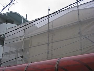0201-2.jpg